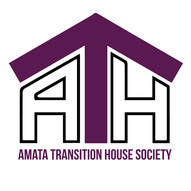 AMATA Transition House